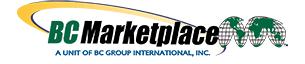 BCGroupStore.com Logo