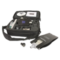 Citrex Mobile Gas Flow Analyzer Accessories