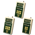Digital Press/Vac Meters - Base Models