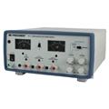 Power Supply - DC Analog - Triple Output (0-24V, 0-500mA)