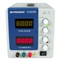 Power Supply - DC (0-30V, 0-3A or 0-60V, 0-2A)