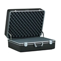 Platt Luggage Instrument Case