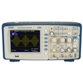 Oscilloscope - Digital (25MHz, 500MSa/s)