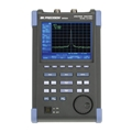 Spectrum Analyzer - 3.3GHz w/Tracking Generator
