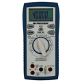 Multimeter - True RMS AC + DC
