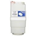 Vacuum Filter - 0.3 Micron (2 pk) - Omega Series