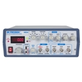 Sweep Function Generator - 4 MHz w/5 Digit LED