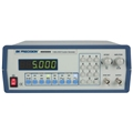 BK 4005DDS 5 MHz DDS Function Generator