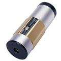 Sound Level Meter Calibrator (for 407750)