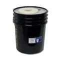 5 Gallon Filter (Replacement)
