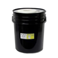 5 Gallon HEPA Filter (Replacement)