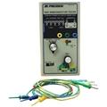 BK520C Industrial Transistor Tester w/Leakage Tester
