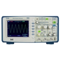 Oscilloscope - Digital (40MHz, 500MSa/s)