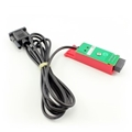 Cable - USB - USB (A) (for UPM-DT-50SP Rev A)