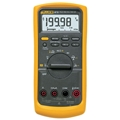 Multimeter – True RMS