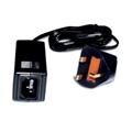 AC Adapter - UK Line Cord - TSI Mass Flow Meters