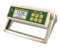 NEW Anesthetic Agent Analyzer