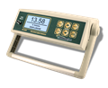 NEW Anesthetic Agent Analyzer - Available 3rd Quarter