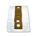 HEPA Filter Bags, 10-pack