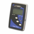 AII Oxygen Analyzers & Accessories