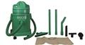 Vacuum - BIOCIDE (6 Gallon)