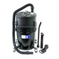 HCTV Vacuum 5 Gallon