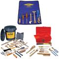 Non-Ferrous Tools