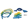 ESU-2400 - Accessory Kit - (Replacement)