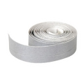 "Reflective Tape - 150' long x 1"" Roll"