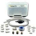 Universal Pressure Adapter Kit