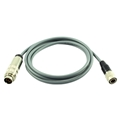 ESU-2400 - Foot Switch Cable - Olympus ESG-100