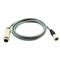 ESU-2400 - Foot Switch Cable - Olympus ESG-400