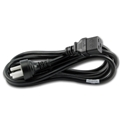 Power Cord - Argentina - (SA Series)(C19)