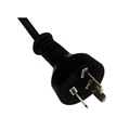 Power Cord - China - (SA Series)(C19)
