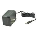 Battery Eliminator - 110V - (for AMM-15) (Replacement)