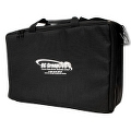 Carrying Case - (Soft) - BC Biomedical Large