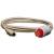 IBP Cable - Various (Datex/Burdick/PB) - Mini DIN - 10F (DX-1)