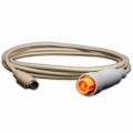 IBP Cable - Fukuda Denshi - Mini DIN - 12F (FD-2)