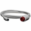 IBP Cable - Philips/HP (5uv) - Mini DIN - 12M (HP-3)
