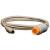 IBP Cable - Kontron - Mini DIN - 12F (KT-1)
