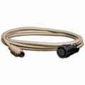 IBP Cable - GE/Marquette - Mini DIN - 9F (Round)