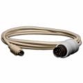 IBP Cable - MDE - Mini DIN - 6M