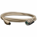 IBP Cable - Nihon Kohden - Mini DIN - 5M (NK-1)