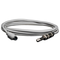 Temperature Cable - YSI 400 - UT-1 (PS/NIBP Series)