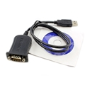 Communication Cable - (USB to DB 9 M)