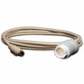 Intrauterine Pressure Cable - TOCO-IUP - Corometrics (12M)