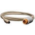 Intrauterine Pressure Cable- TOCO-IUP - HP/Philips 8040/50 Series