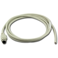 Temperature Cable - Unterminated - (PS/NIBP Series)