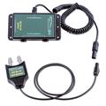 GE ULT Test Kit