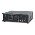 Power Supply - DC (Digital) (0-32V, 20A)